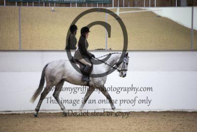 Class 11: Ex Racehorse